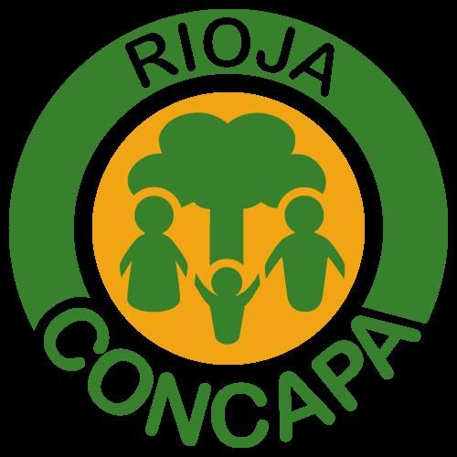 CONCAPA Rioja