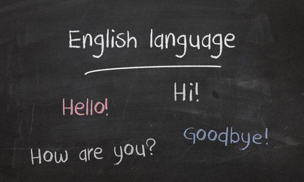 Opinión de CONCAPA Rioja sobre el bilingüismo en La Rioja